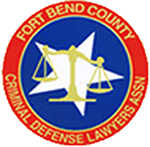 Fort Bend County Criminal Defense Attorneys' Association